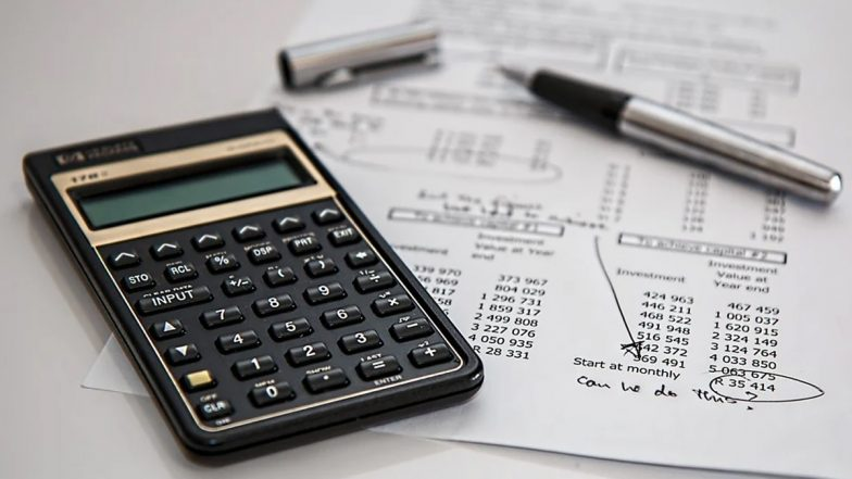 5 Tips for Young Entrepreneurs for Efficient Management of Funds