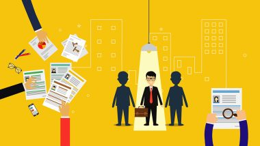 5 Tips Firms Should Follow for Hiring the Right Employee
