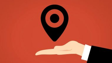 Start-Up Location: 4 Factors You Should Consider While Selecting a Location to Start the Business