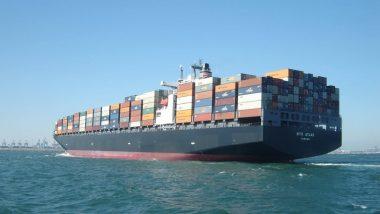 धीरे-धीरे पटरी पर लौट रही अर्थव्यवस्था, दिसंबर में 0.14 फीसदी बढ़ा निर्यात, आयात में भी इजाफा