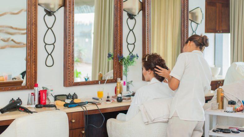 Beauty Business: तेजी से ग्रोथ कर रही है ब्यूटी इंडस्ट्री, इन दो एवरग्रीन बिजनेस से हर महीने होगी बंपर कमाई
