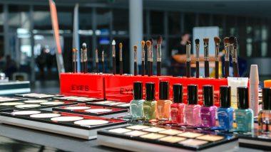 Beauty Business: ब्यूटी इंडस्ट्री से जुड़े ये बिजनेस आपको बना देंगे मालामाल