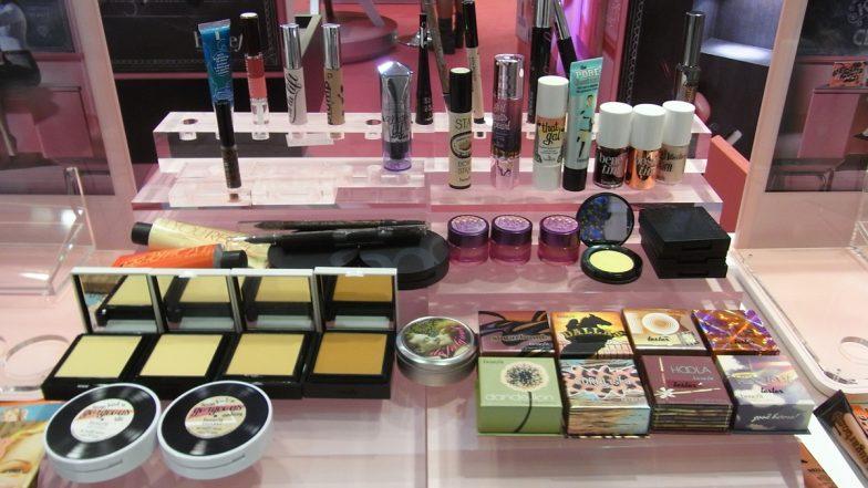 Business in Beauty Sector: ब्यूटी बिजनेस शुरू करने से पहले जान लें ये बातें, मिलेगी सफलता