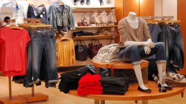 Clothing Business Ideas: कपड़ो का व्यापार है सदाबहार पूरे साल कर सकते है तगड़ी कमाई