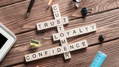 Build Customer Trust Naturally: कस्टमर का भरोसा जीतने के शानदार तरीके