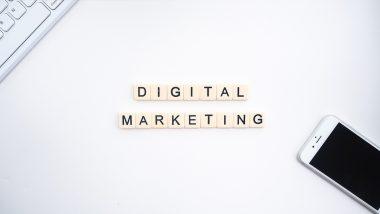Marketing Tips: बिजनेस ग्रोथ में बेहद काम आएंगे डिजिटल मार्केटिंग के ये टिप्स