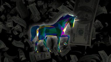 How this Indian Unicorn Startup Empowering the Financial Ecosystem for Businesses