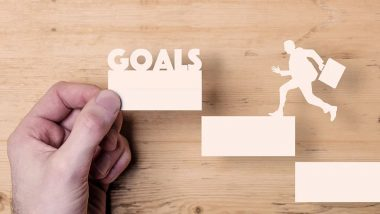 3 Tips for Setting Better Business Goals for Employees