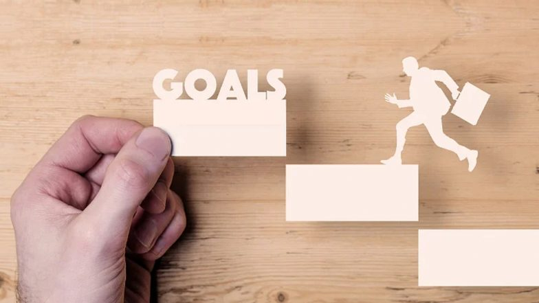 3 Tips for Setting Better Business Goals for Employees