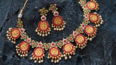 Jewellery Making: एवरग्रीन है ज्वेलरी मेकिंग बिजनेस, इस तरह होगी तगड़ी कमाई