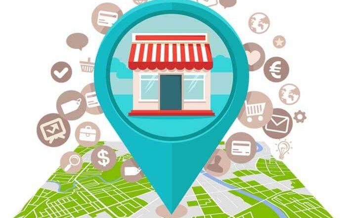 Local Marketing Strategies: बिज़नेस में सफलता दिलाती हैं यह मार्केटिंग रणनीतियां