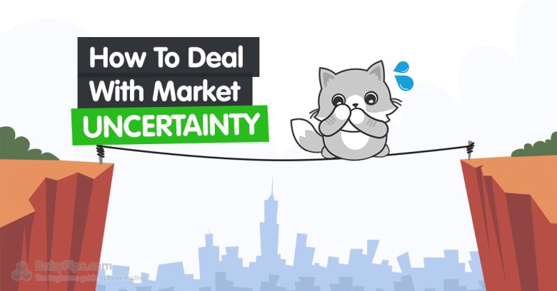 Market uncertainties: मार्केट में होने वाले जोखिम को इन तरीकों से दूर कर सकते हैं