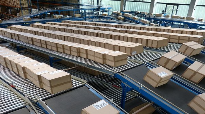 5 Simple Steps to Start a Packaging Business in India