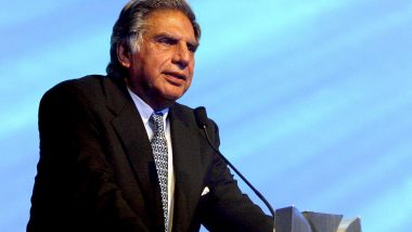 8 Powerful quotes by Ratan Tata to Inspire you!