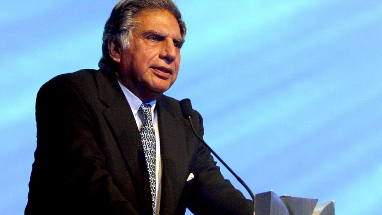 8 Powerful quotes by Sir Ratan Tata to Inspire you!