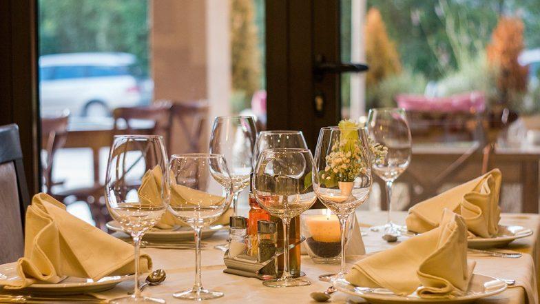 इस तरह शुरू करेंगे रेस्टोरेंट बिजनेस तो हर महीने होगा तगड़ा मुनाफा, यहां जानें कैसे?