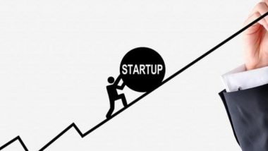 3 Start-up Challenges Every Entrepreneur Must Overcome