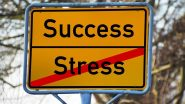 5 Ways To Eliminate Work Stress And Avoid Burnout