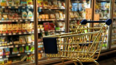 Grocery Business Tips: किराना बिजनेस में सफल होने के लिए फॉलो करें ये 5 टिप्स