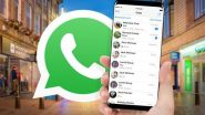 WhatsApp Shopping 'Cart': A Smart Tool for Smart Business Owners!
