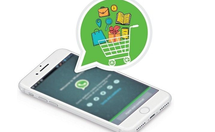 WhatsApp Shopping Cart: इस एक टूल ने कैसे किया बिज़नेस को आसान
