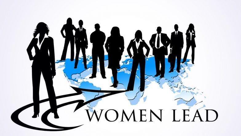 Women in Business: 5 Tips for Female Entrepreneurs to Establish Successful Start-Ups