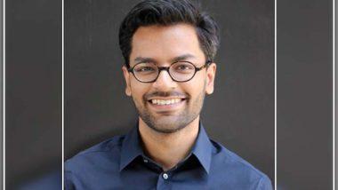 अर्जुन राय Success Story: खेलने-कूदने की उम्र में इस लड़के ने खड़ी कर डाली खुद की कंपनी