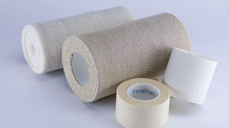 Bandage Manufacturing Business: बैंडेज निर्माण के कारोबार से मिलेगी तरक्की की नई राह
