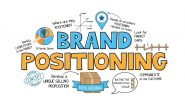 Brand Positioning Statement: How it can help you prioritize business growth strategies