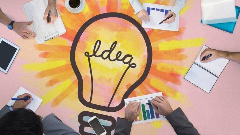 Best Business Ideas: अगर कम इनवेस्टमेंट के साथ यें बिज़नेस करना है तो इन कारोबार में आज़मायें हाथ, होगा तगड़ा मुनाफा