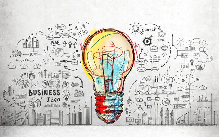 Promote Your Business Online: इन 4 बेहतरीन टिप्स के साथ अपने बिजनेस को करें ऑनलाइन प्रमोट