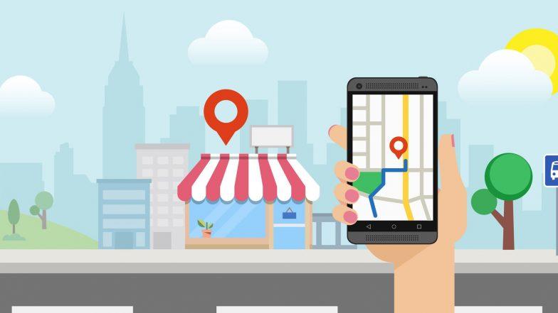 Choose Best Location For Business: बिज़नेस लोकेशन आपके बिज़नेस पर कैसे असर डालती है, जानें यहां