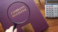 How to Register a Private Limited Company: Things you Must Know!