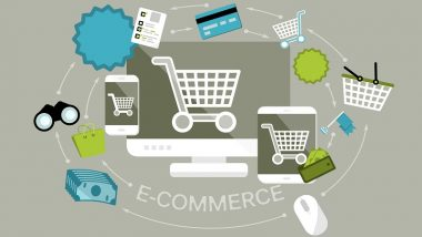 5 E-commerce Conversion rate Tips that will double your Sales