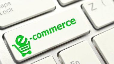 How To Start E-Commerce Business: ई-कॉमर्स बिज़नेस कैसे स्टॉर्ट करें