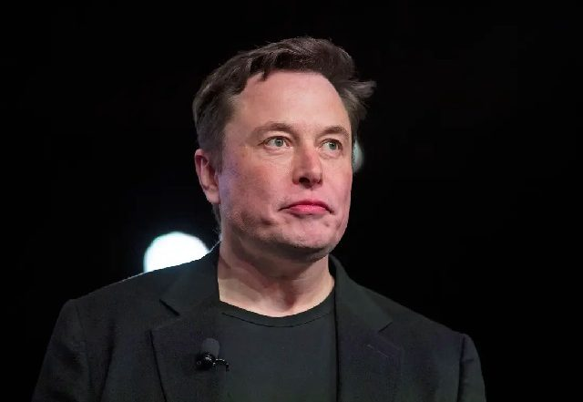 7 Inspirational Elon Musk Quotes to take on the Impossible