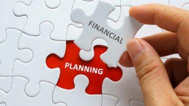 Financial Planning for Business: ऐसे करें अपने बिज़नेस के लिए फाईनेंशियल प्लॉनिंग