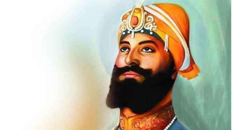 त्याग और बलिदान की मिसाल हैं गुरु गोबिंद सिंह जी, उनकी जयंती पर जानें उनसे जुड़े कुछ अनमोल विचार