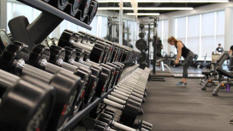How to Start Gym & Health Club Business: जिम बिज़नेस से हैल्थ के साथ इनकम भी रहेगी स्वस्थ