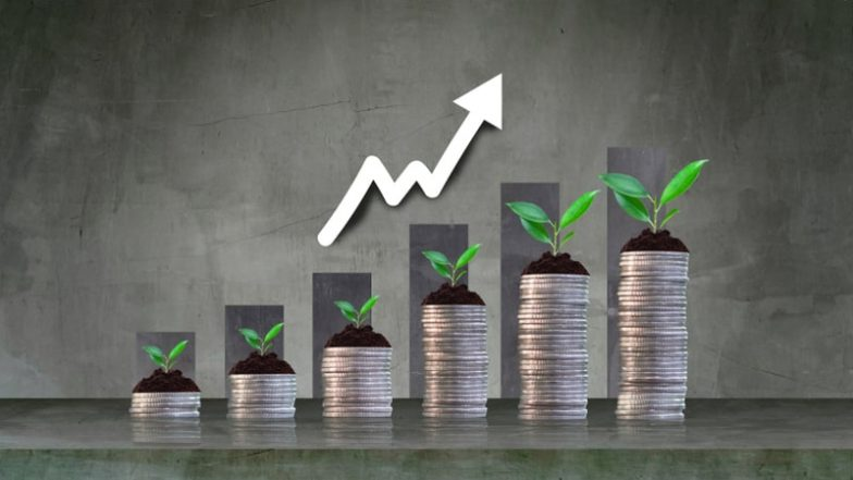 Here are 4 Profitable Startup Business Ideas that Give you High Returns