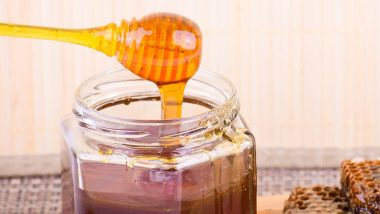 Honey Business: इस तरह करें शहद के व्यवसाय की शुरुआत, होगा बंपर मुनाफा