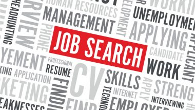 Jobs in Recessionary Time: मंदी के समय में नौकरियां कैसे तैयार की जाती है.