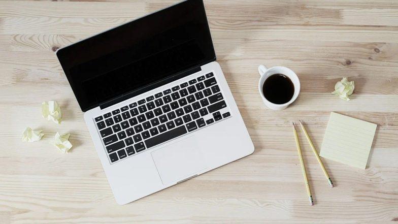 IT हार्डवेयर इंडस्ट्री के लिए सरकार ने लिया अहम फैसला, डोमेस्टिक मैन्युफैक्चरिंग बढ़ाने में करेगी मदद