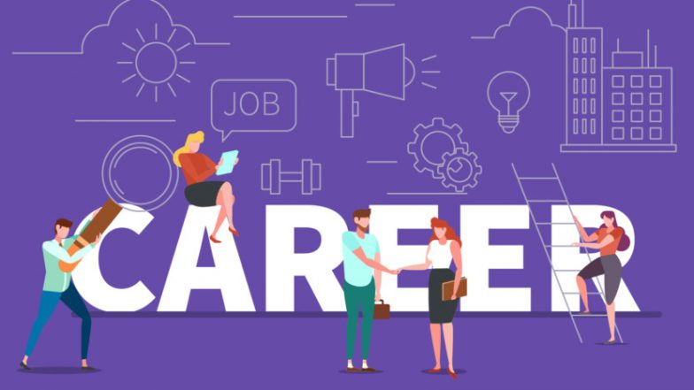 3 Offbeat Career Paths: How Millennials are breaking the monotony of  9 to 5 jobs!