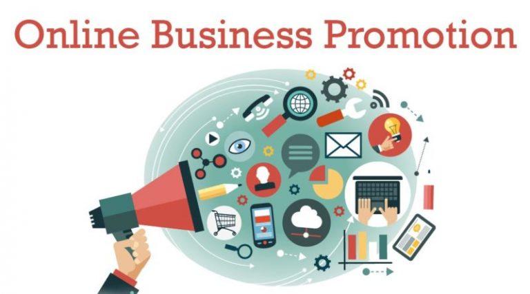 Online Business Promotion Tips: ऐसे करें बिज़नेस को ऑनलाइन प्रोमोट