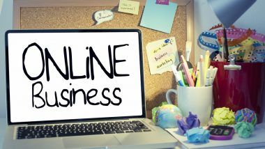 3 Brilliant low-investment Online Businesses to Start Now!