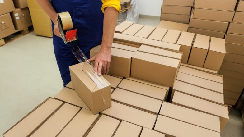top 5 Smart Tips for Packaging Business in India
