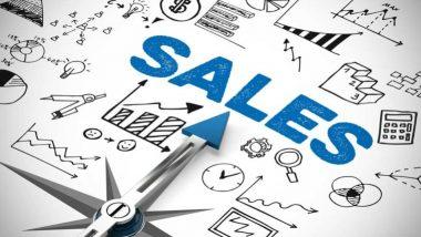 Strategies for Improving Your Sales: सेल्स बढ़ाने के यह हैं आसान तरीकें
