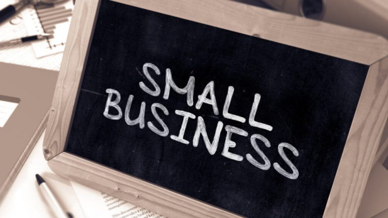 स्मॉल बिज़नेस(Small Business) शुरू करने के लिए टॉप बिज़नेस टिप्स