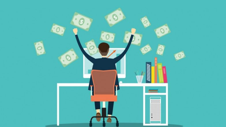 3 Amazing Digital Work-from-home Jobs for Solopreneurs